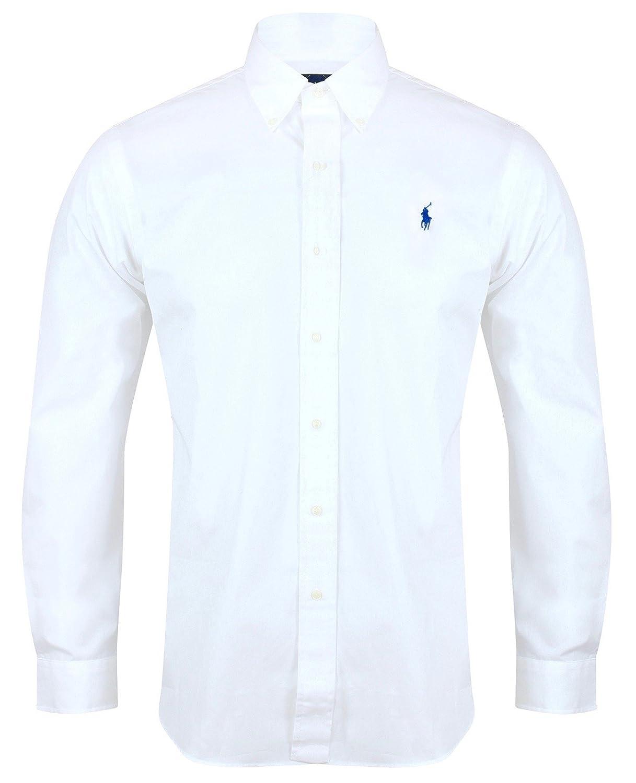 Ralph Lauren Polo-Shirt nach Maß für Herren