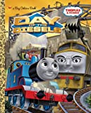 Day of the Diesels (Thomas & Friends) (Big Golden Book)