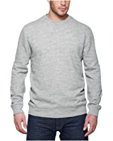 Weatherproof® Vintage Men's Crew Neck Sweatshirt