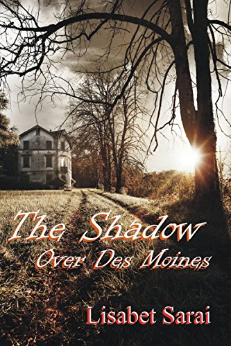 The Shadow over Des Moines -