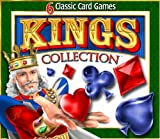 King's Collection: 6 Classic Card Games [Download]