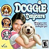 Doggie Daycare [Download]