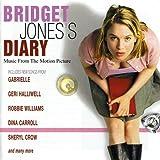 Bridget Jones's Diary [Import anglais]