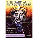The Dark Ages: An Age of Light