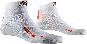 X-Bionic Thermische sokken. XS-RS18S19U-W008-42/44 Heren