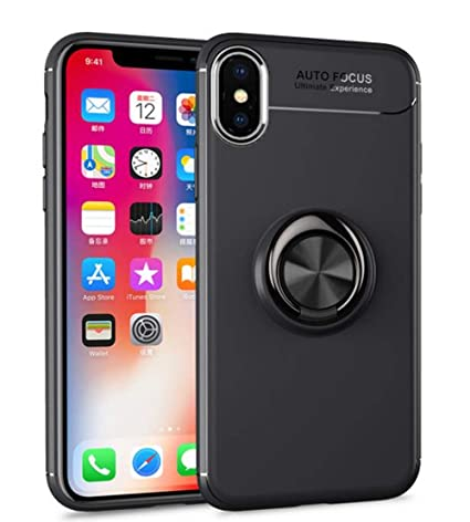 iphone xs max back case