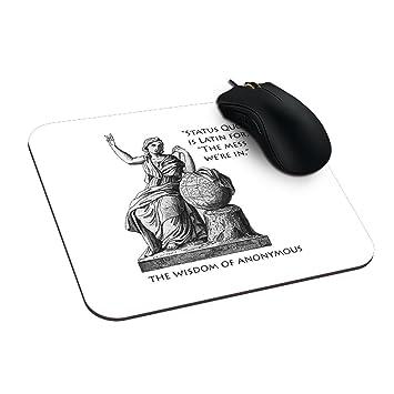 MUNOR Make A Mousepad Status quo Best Gaming Mousepad