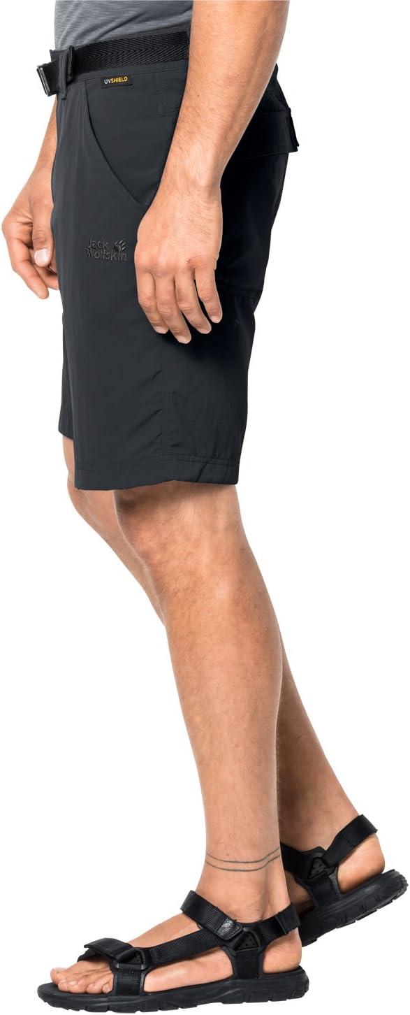 Jack Wolfskin Hoggar Shorts