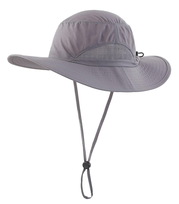 Decentron -  Cappello alla pescatora  - Uomo