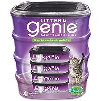 Litter Genie Refill (4 Pack)