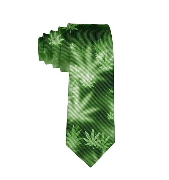 Ideal Gifts Neck Ties Party Date Wedding Gentleman Bridegroom Groomsman Tie