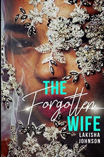 Books : The Forgotten Wife