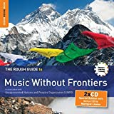 Rough Guide to Music Without Frontiers