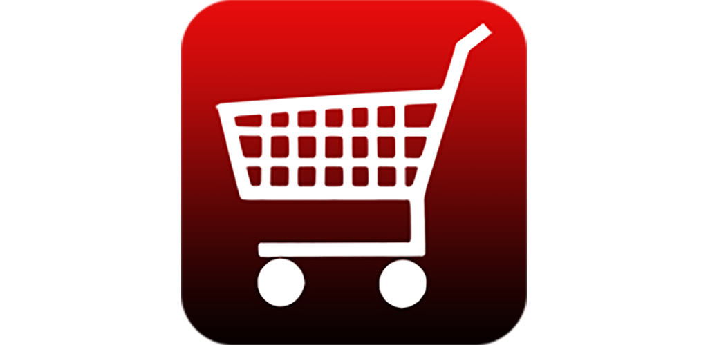 The 8 best grocery list app