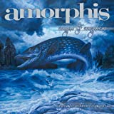 Magic & Mayhem (Tales from the Early Years)(Amorphis)