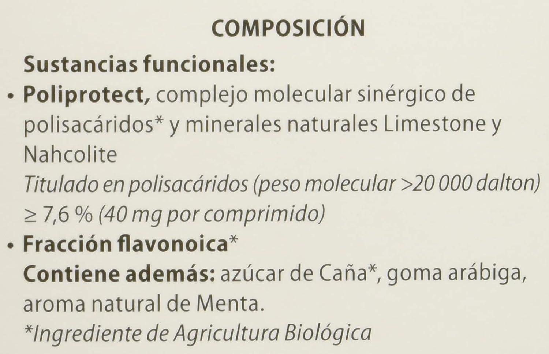 Aboca Neo Bianacid Capsulas -69.8 gr: Amazon.es: Salud y cuidado ...