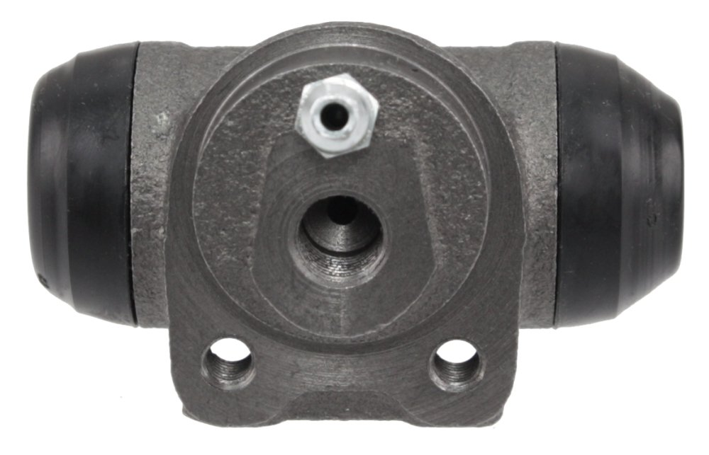 ABS 62858X Wheel Brake Cylinder ABS All Brake Systems bv