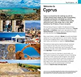 Top 10 Cyprus (Eyewitness Top 10 Travel Guide)