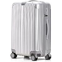 LNMLAN 超軽量 2年保証 スーツケース TSAロック搭載 旅行バック トランクケース 旅行カバン3003