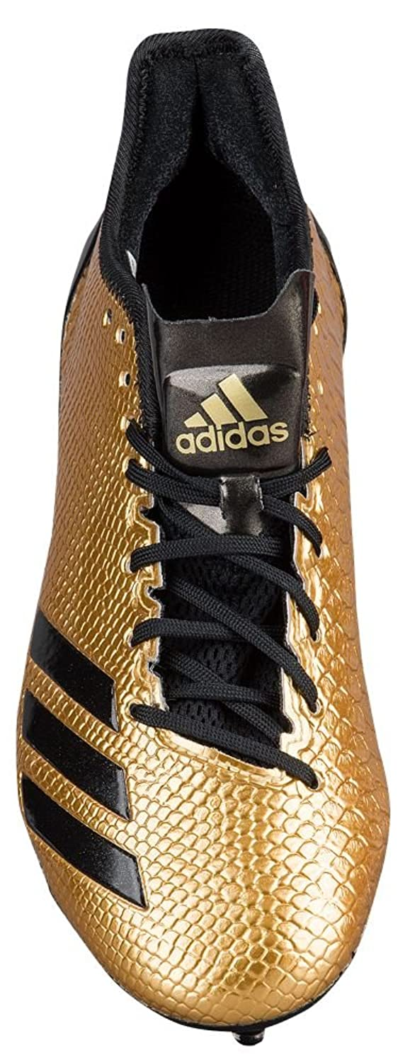 Adidas Adizero Fotball Cleats Amazon MD5Y3F1