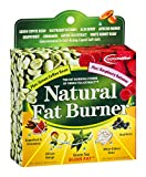 Cheap Applied Nutrition Natural Fat Burner Liquid Soft-Gels 30 Soft Gels (Pack of 8)