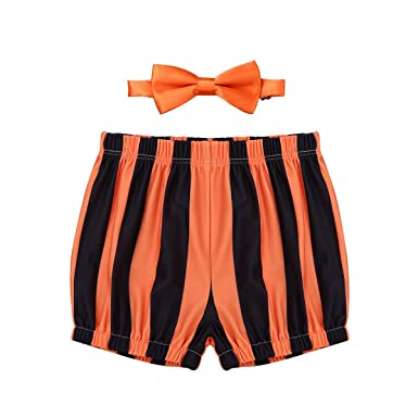 34a1c8ec2 iiniim Baby Boys Toddlers 1st 2nd Birthday Diaper Cover Bloomers ...