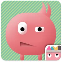 Thinkrolls - Logic and Physics Puzzles for Kids