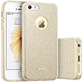 Best iphone 5s case Friend Cases For Iphone 5s - ESR iPhone 5S Case, iPhone SE Case, iPhone Review