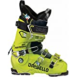 Dalbello Panterra 120 Ski Boots 2018