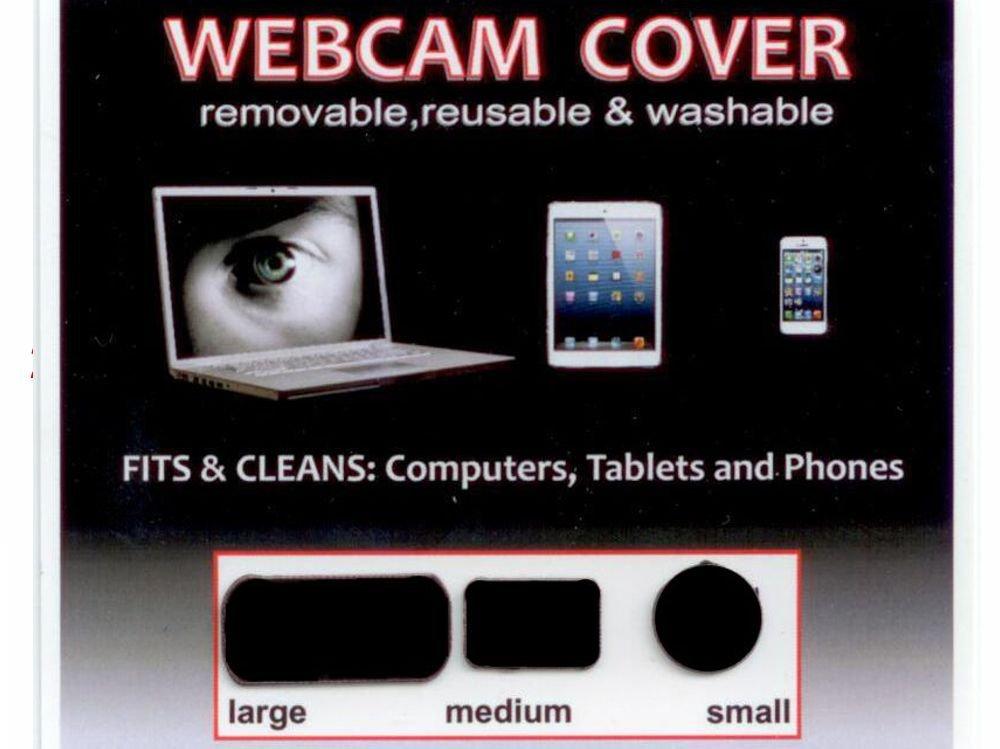 世界有名な C-Slide 再利用可能 静電気ステッカー ウェブカメラカバー HDファイバー HDファイバー ブラック 高グレード CS-HDF-BLK 静電気吸着ビニール製 傷防止デザイン コンピューター/ノートパソコン/iPhone/Androidスマートフォン/タブレット/iPad/3パック CS-HDF-BLK ブラック B00TUEF58E, Samantha Thavasa サマンサタバサ:8de4e9d8 --- a0267596.xsph.ru