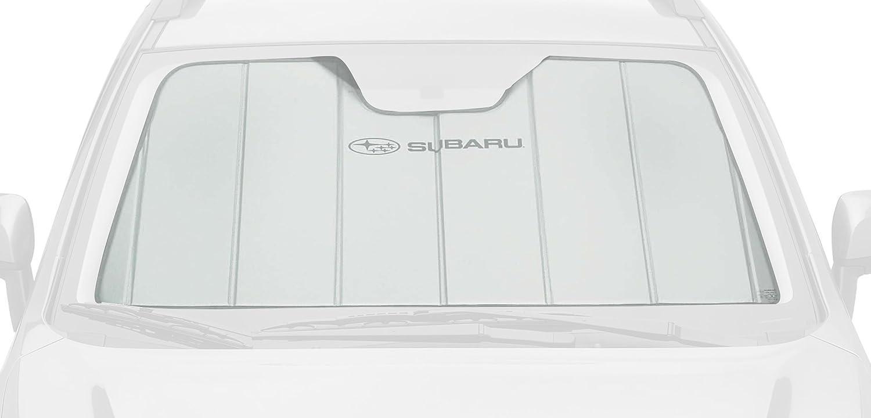 SUBARU Genuine SOA3991600 Sunshade
