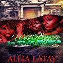 What Happens in This House Audiobook by Aleia Latay Narrated by Cee Scott