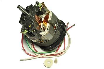amazon com oreck xl residential upright vacuum motor oreck xl residential upright vacuum motor