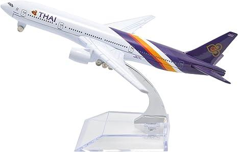 航空 タイ