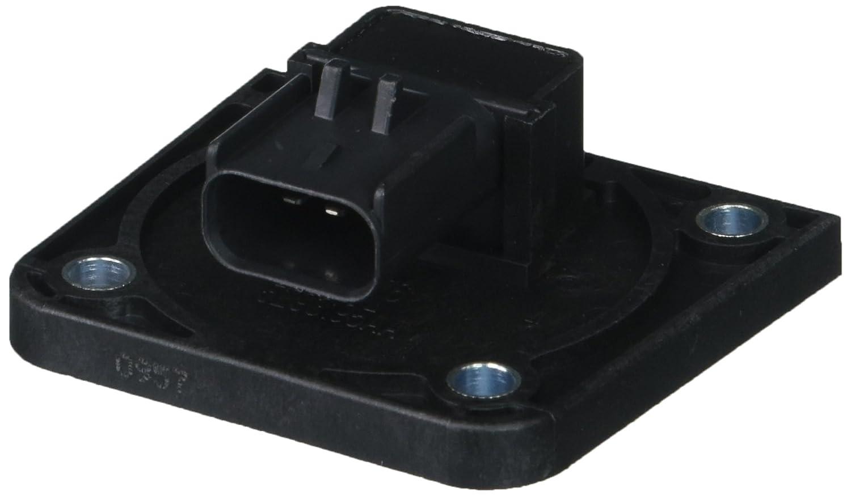 Genuine Chrysler 5096057AA Camshaft Sensor