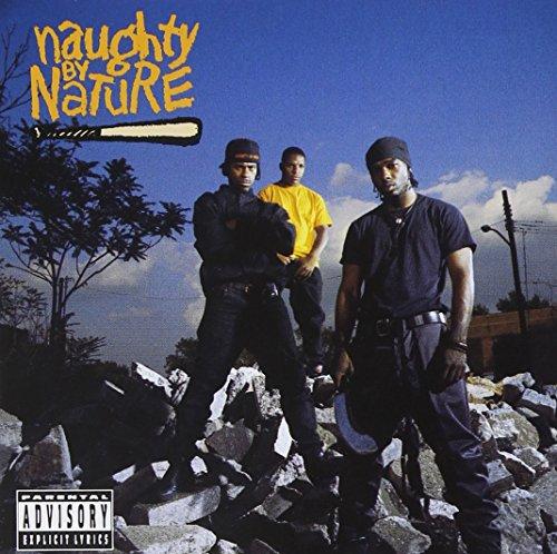NAUGHTY BY NATURE - Tha Mixfits - Zortam Music