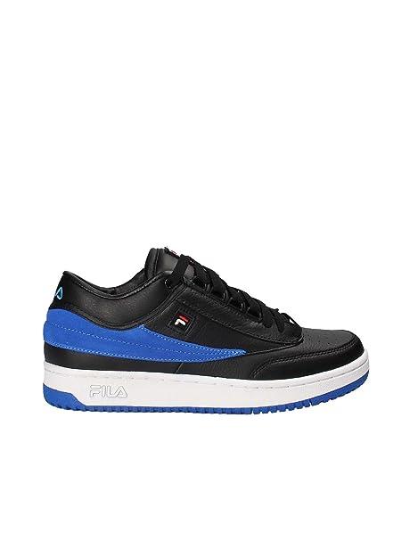 Fila 1VT13037 Sneakers Uomo  Amazon.it  Scarpe e borse 143b8ce67ae