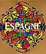 Espagne par Gayet