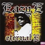 Eternal-E