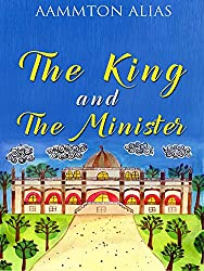 The King And The Minister