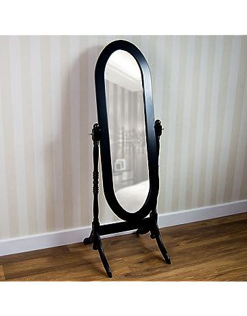 c0437074415 Amazon.co.uk  Floor Mirrors  Home   Kitchen
