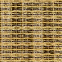 Speaker Grill Cloth Fabric Beige/Brown Yard 36 Wide