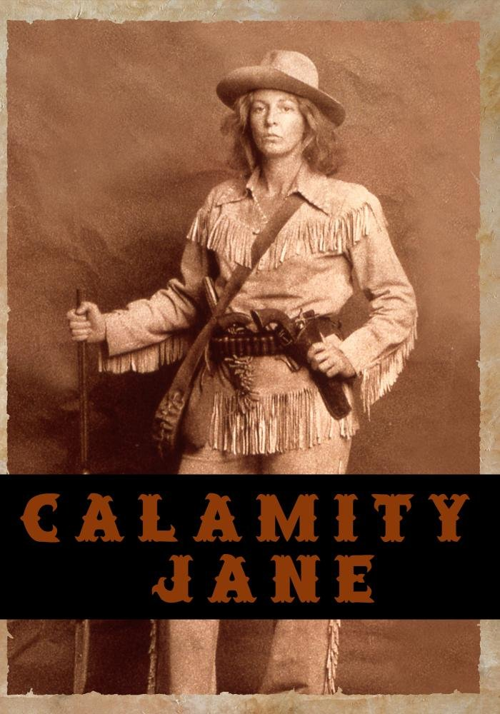 calamity jane Test your knowledge with amazing and interesting facts, trivia, quizzes, and brain teaser games on mentalflosscom.