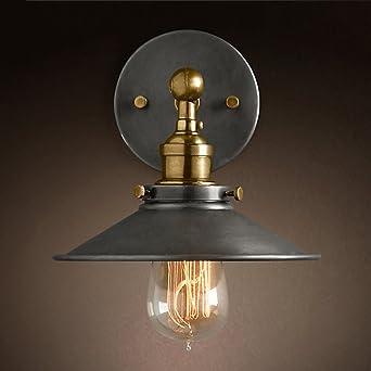 Murale Lumière Lampe À Applique Led Plafond PuikwTOXZ