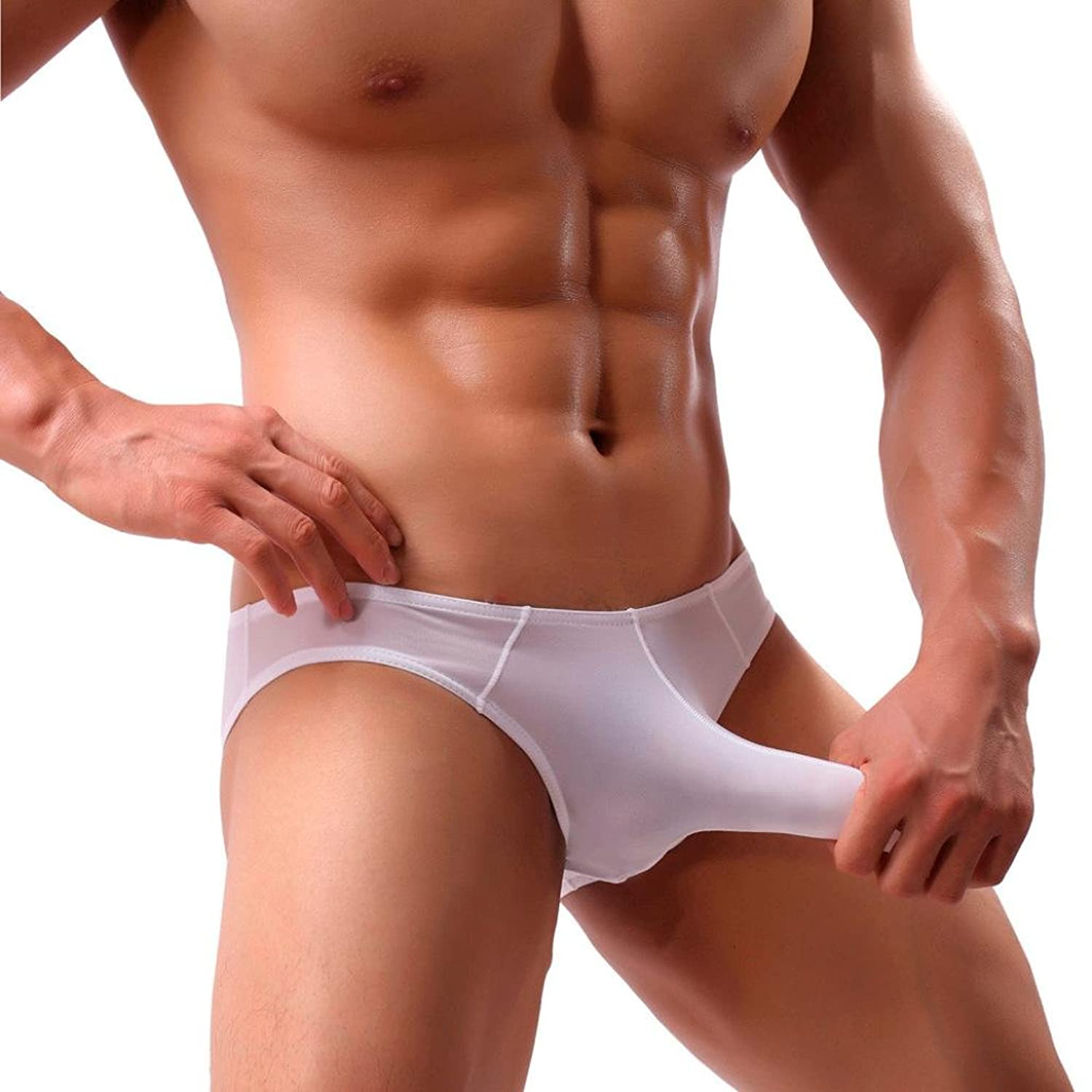 004894b2a926 Buy as many as you want! Obviously also I want. ♂It will make you look more  sexy a perfect gift to yourself or friends ♂elephant underwear,g string men  ...