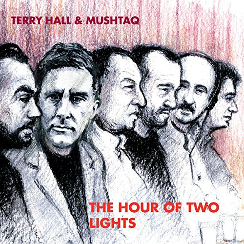 Hour of Two Lights