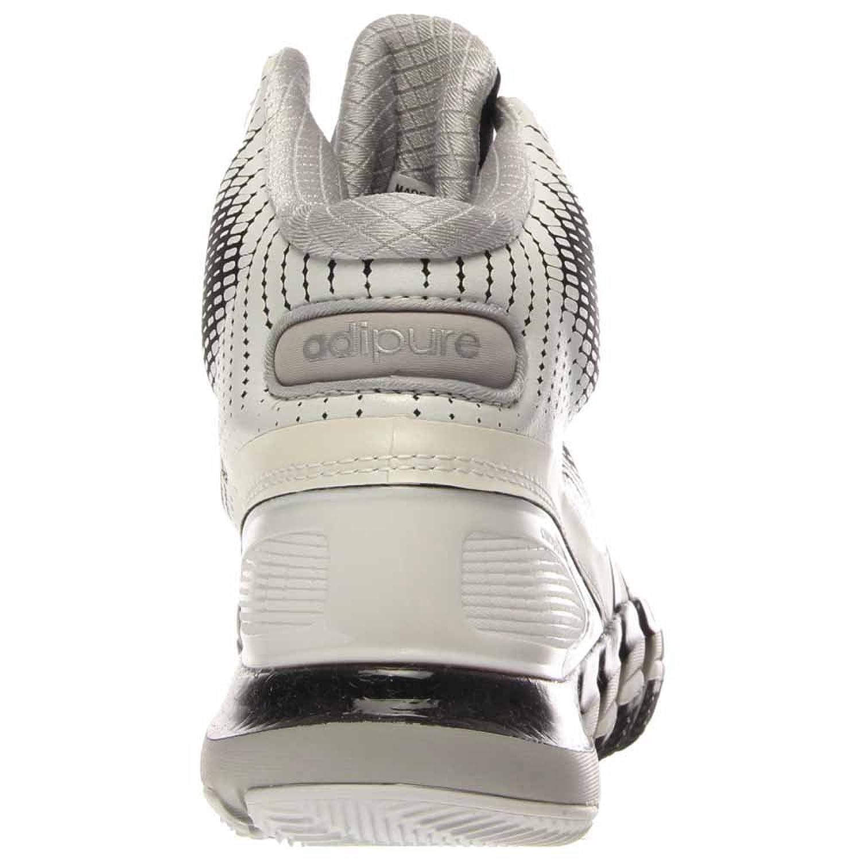 Adidas De Baloncesto Crazyquick lk9xYqq