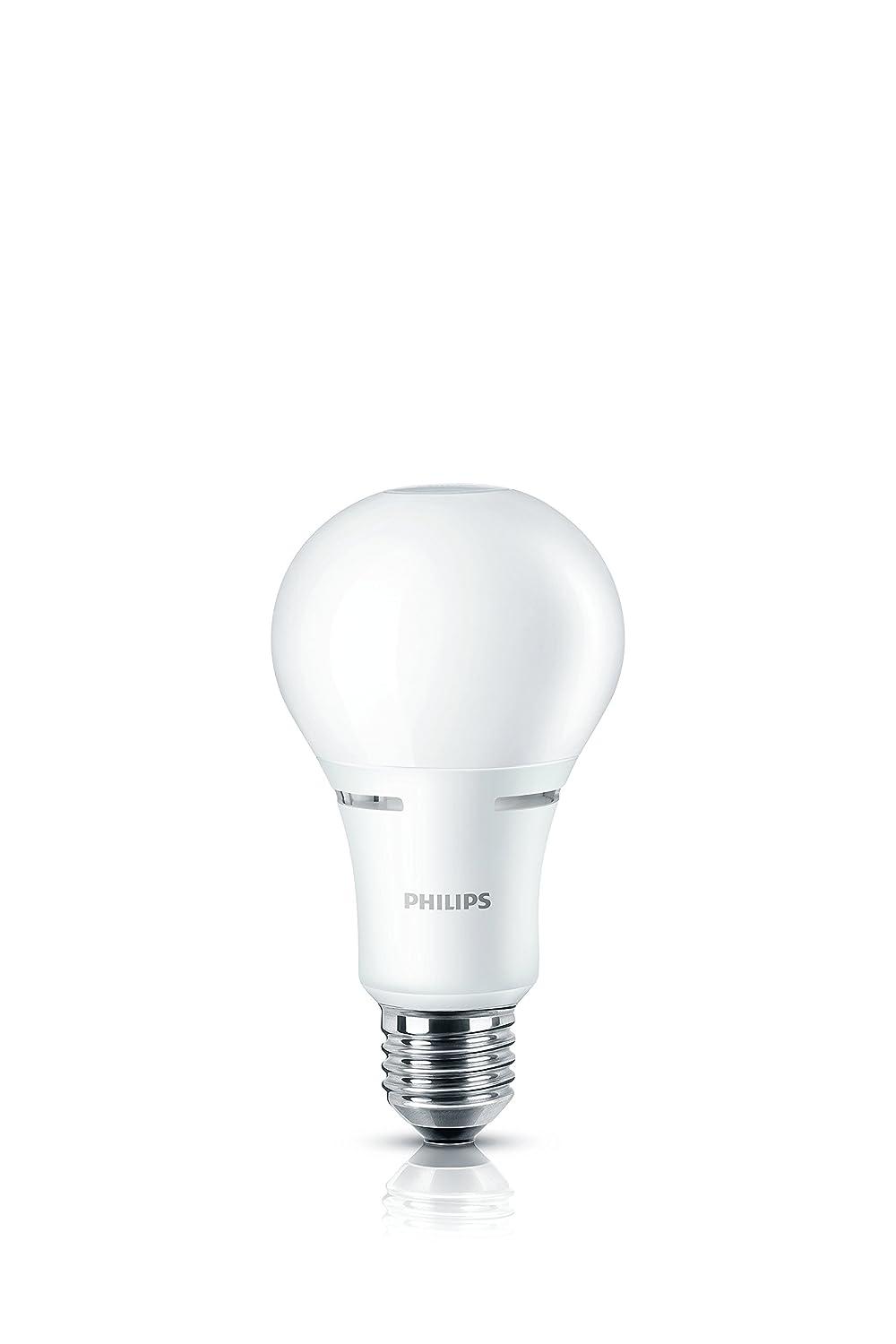 Philips 459172 Led 40/60/100W A21 Trilight Soft White (2700K),