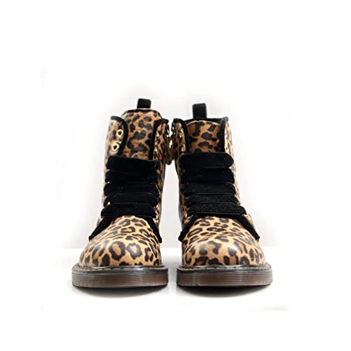 sports shoes d9322 561cc TWIN SET - TWIN SET HA48A2 MACULATO - 37: Amazon.it: Scarpe ...