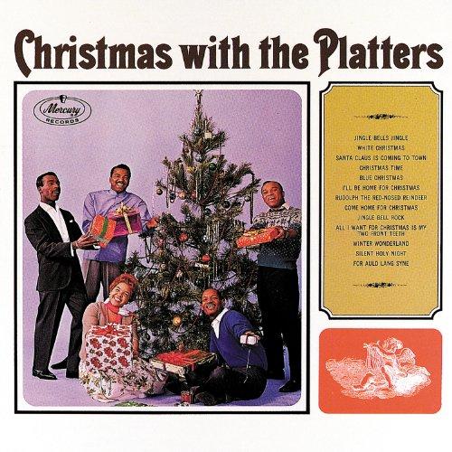 9 best platters christmas for 2019